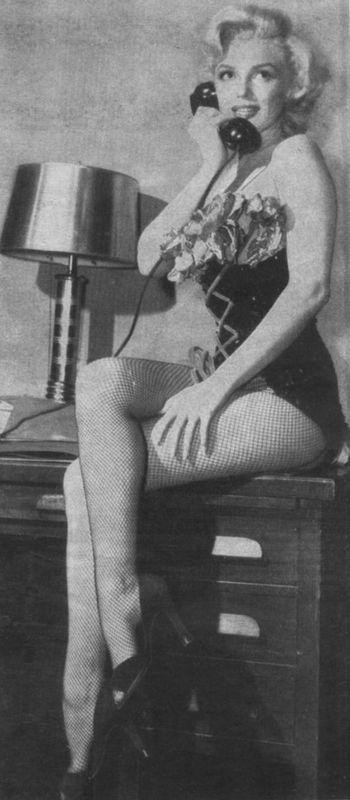1952-gpb-scene10-set-1-1