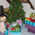 2006 12 noel meo