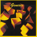 Genesis (1983)