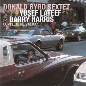 Donald_Byrd_Sextet___1955___With_Yusef_Lateef___Barry_Harris_Complete_Recordings__Gambit_Delmark_