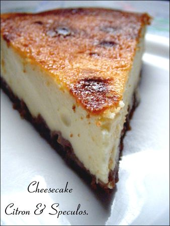 cheese_cake_new_york