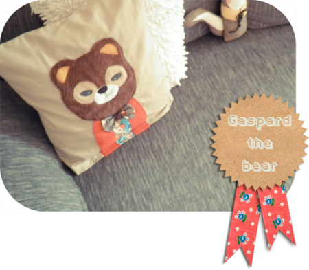 bear_cover_copie