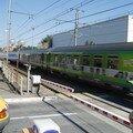 SNCF93