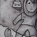 Imaginaires de l'ovoïde