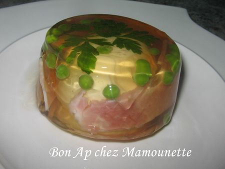 Oeufs_en_gel_e_au_mad_re_et_amuse_gueule_014