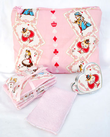 pochette_alice_cartes