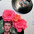 Expo Pimp my Vinyl La Friche Dénoyez_4505