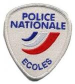 imagesPOLICE NATIONALE