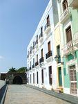 San_Juan_1