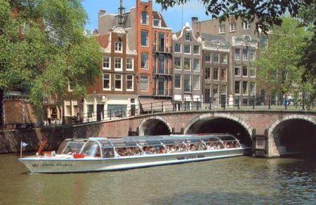 Amsterdam01__8_