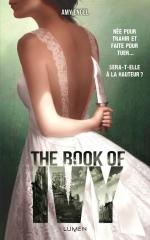 The Book of Ivy T1