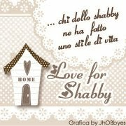 loveforshabby