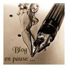 blog en pause 2
