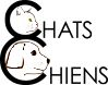 CHAT-CHIEN-BLED7
