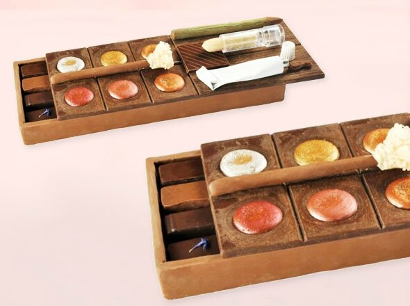Christophe-Roussel-Patisseries-2