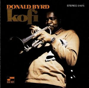 Donald_Byrd___1970___Kofi__Blue_Note_