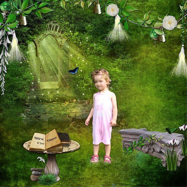 0807___lost_garden