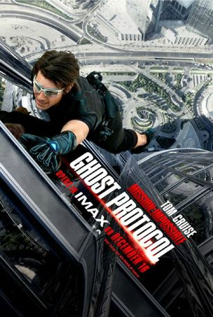 Mission-Impossible-4-111004-600x890
