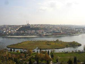 istanbul 21 nov 2011 142