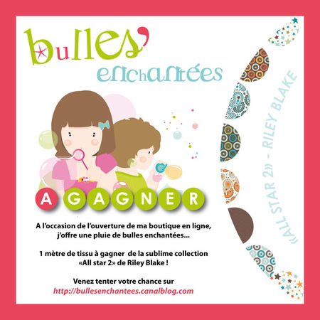 Bulles_enchant_es