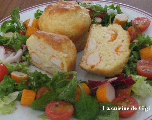 mini_cakes_au_surimi_006