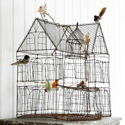 palace-of-the-birds-wire-birdhouse-7227-pekm437x437ekm