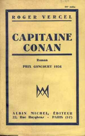 capitaine-conan-913012