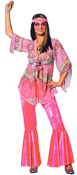 1973-Yanis1