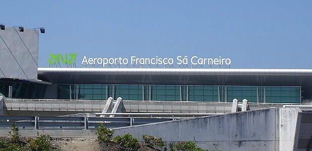 porto-airport-info