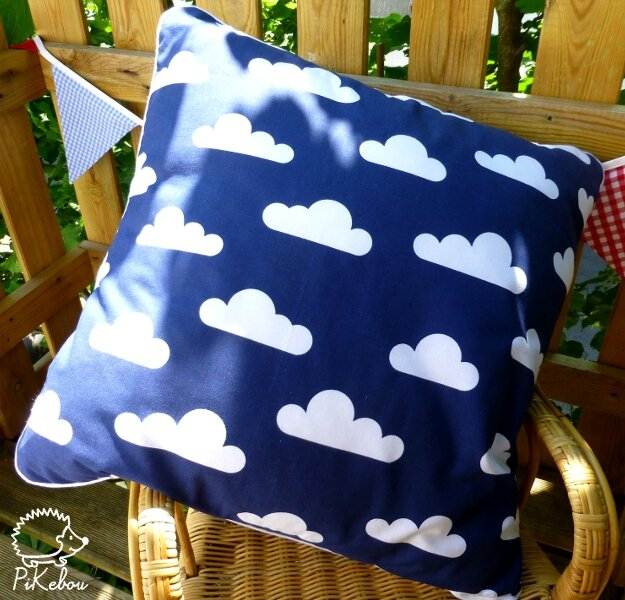 tuto housse coussin passepoil pikebou8