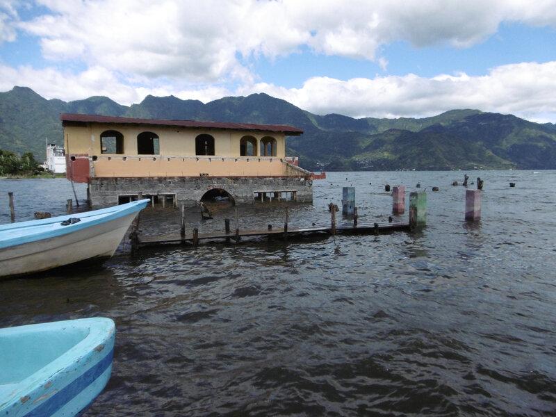 Lac Atitlan (46)