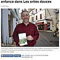 orties douces JDC 1