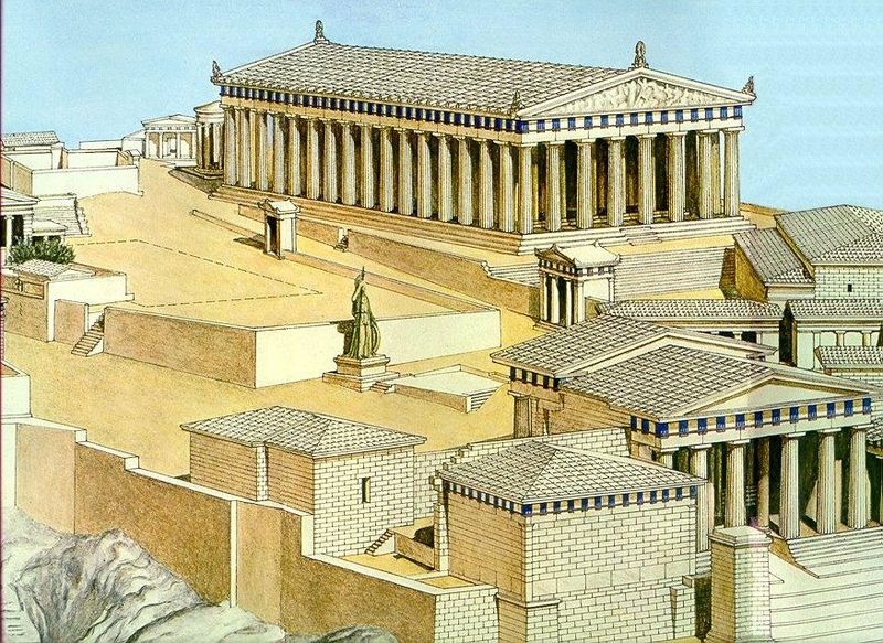 whether the 5th century bce was a golden age for athens The 5th century bc started the first day of 500 bc and ended the last day of 401 bc inaugurates golden age of ancient athens 457 bc.