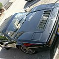 2008-Annecy-Imperial-328 GTS-63029-06