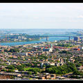 2008-07-05 - Montreal 084