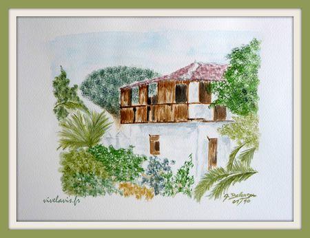 67 - Maison abandonnée_Janvier 2010