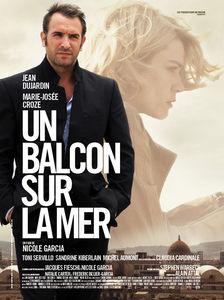 Un_Balcon_sur_la_mer_affiche