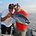 pêche aux thons rouge (29)