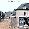 ANOR-Rue de la Place