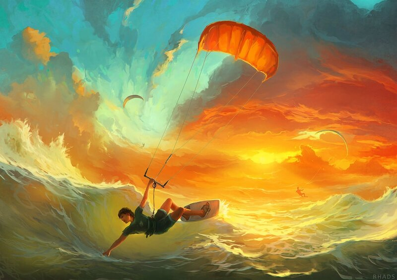 lords_of_the_wind_by_rhads-d7xquck