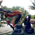KL - temple chinois 3