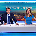celinepitelet00.2016_04_19_premiereeditionBFMTV