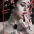 Addenda: la comtesse bathory