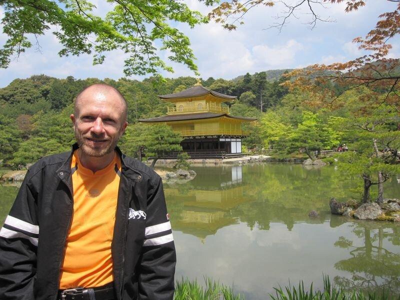 Japon 2010 027