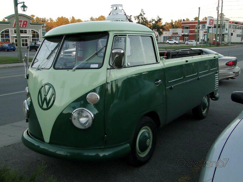vw-combi-pickup-1952-1967-a