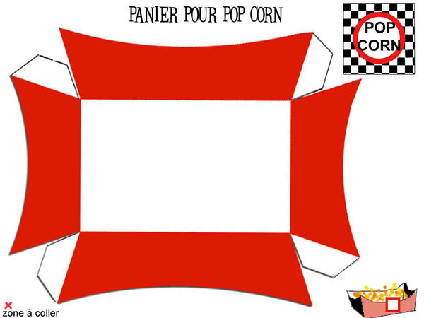 PPANIER_POP_CORN_rouge
