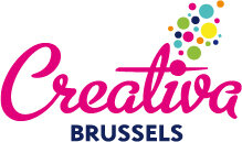 New-Logo-2014-Creativa-Brussels