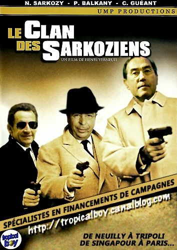 clan-des-sarkoziens
