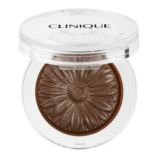 clinique cocoa pop