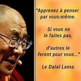 Penser_par_soi_m_me